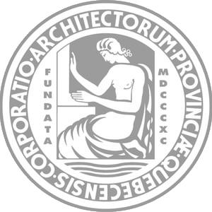 OAQ Logo_300x300_grey